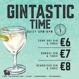 gintastic jpeg final